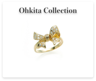 Ohkita Collection